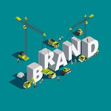 Why B2B businesses should invest more in their brand